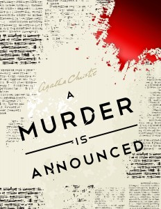 a-murder-is-announced-color
