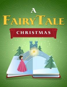 fairy-tale-christmas-color-2016