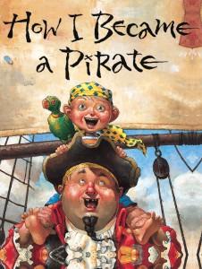 how_i_became_a_pirate_logo