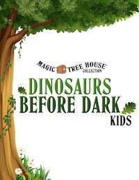 Dinosaurs-Before-Dark-Color-Logo