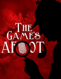 Games Afoot Color Logo[1]