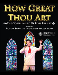 How-Great-Thou-Art-Image copy