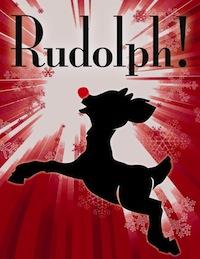 Rudolph-Color-Logo