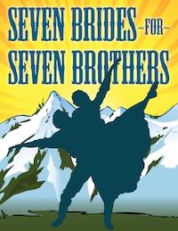 Seven-Brides-Color-Logo