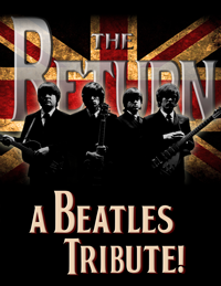 beatle-tribute