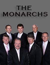 monarchs_new
