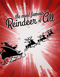 the_most_famous_renindeer