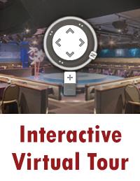 virtual-tour2